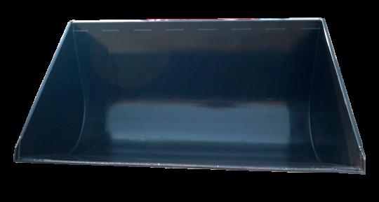 Ковш фронтальный 0,6 куб.м